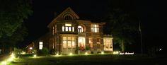 Landgoed Westerlee B&S (GR)