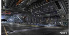 Star Citizen, Far Cry Primal, Spaceship Interior, Space Games, Star Wars, Space Invaders, Game Character Design, Pvp, Space Travel