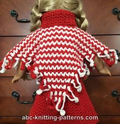 http://www.abc-knitting-patterns.com/1358.html