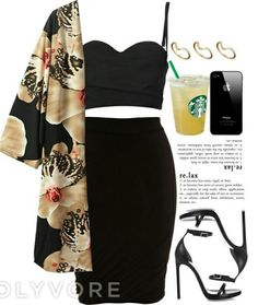 Amazing! ♡♡♡♡ i want it want it want it.. so elegant and different and cool.