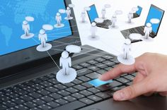 e-marketing szkolenia, szkolenie z marketingu w internecie - jak skutecznie promować się online