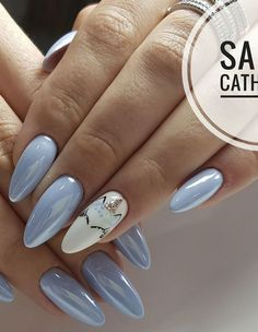 Einhorn #einhorn #nageldesign  The post Einhorn #einhorn appeared first on Nagel  Fingernägel