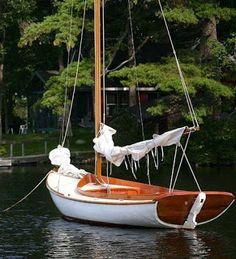 Voyages>`·.¸¸.·´¯`·...¸><((((º>: North River 2 - a Buzzards Bay 14