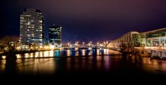 Grand Rapids Official Website - Hotels, Vacations, Restaurants, Travel, Events - Experience Grand Rapids