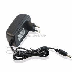 AC 110V 220V Converter DC 24V 1A Server Power Supply Adapter Charger EU Plug #R179T#Drop Shipping #Affiliate