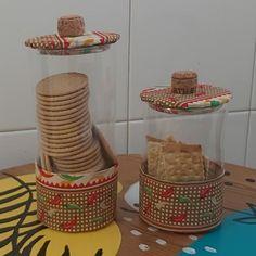 Diy Crafts For Home Decor, Diy Crafts To Do, Diy Crafts Hacks, Diy Bottle, Wine Bottle Crafts, Recycle Plastic Bottles, Diy For Kids, Crafts For Kids, Fairy House Crafts