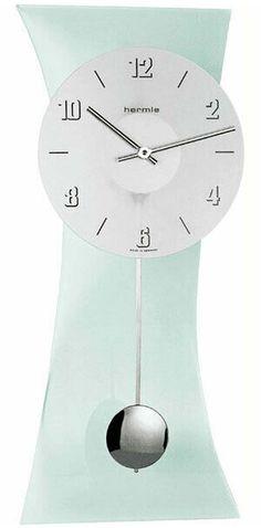 Clock, Watches, Wall, Modern, Home Decor, Watch, Trendy Tree, Wristwatches, Walls