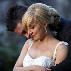 Daniela + Anthony  www.papertreephotography.com.au