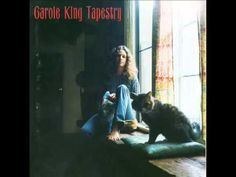 "https://www.facebook.com/KritikospaMusicChannel  Carole King - Tapestry (1971)  Re Uploading September 16, 2012  Track Listing  01 00:13 ""I Feel the Earth Move""   02 03:11 ""So Far Away""   03 07:03 ""It's Too Late""   04 10:55 ""Home Again""  05 13:21 ""Beautiful""   06 16:25 ""Way Over Yonder""   07 21:10 ""You've Got a Friend""   08 26:15 ""Where You Lead""   09 29:31..."