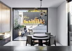 255 best interior design images on pinterest architectural