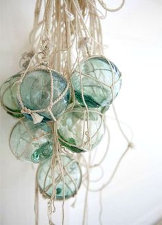 Fish Netting Decoration Ideas | 25+ best ideas about Fishing net decor on Pinterest | Fish net decor ...