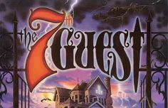 "The 1993 classic, 7th Guest, can be downloaded for free today on the iOS and Mac platforms.    The iTunes Store listing reads: ""Stauf Observes the May Day General Strike and Invites You to OCCUPY his Mansion. Don't Work. Don't Buy. You'll Ruin the Spell. Get The 7th Guest for Free – TODAY ONLY. """