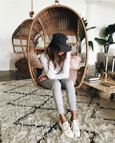 This Pin was discovered by Kenna McBride. Discover (and save!) your own Pins on Pinterest.