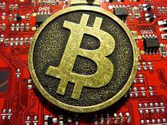 앞으로 보게 될 비트코인 관련 기사   Bloter.net