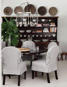 37 best south african decorators images arredamento interior rh pinterest com