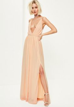 American prom dresses 2017 & American prom gowns 2017