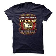 nice London - Hamilton - Canada  Check more at https://9tshirts.net/london-hamilton-canada/