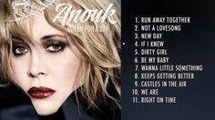 Anouk – If I knew Lyrics
