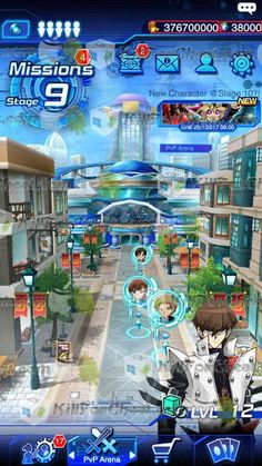http://killforcheat.com/yu-gi-oh-duel-links-hack-v0-15-android-cheats-apk-ios-cheats-versions/ Yu Gi Oh Duel Links Hack APK, Yu Gi Oh Duel Links Hack IPA, Yu Gi Oh Duel Links Free Cheats, Yu Gi Oh Duel Links Hack Mod APK.