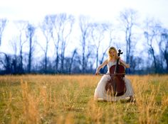 Cello Emmanuelle by ~roninsps on deviantART