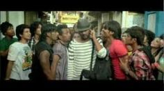 Sorry Sorry - Any Body Can Dance (ABCD) - Official New HD Full Video Song
