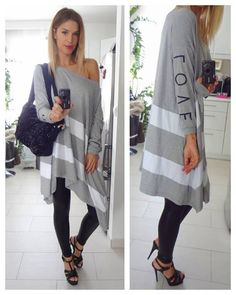 Sugarbird High Low, Cover Up, Singer, Summer Dresses, Celebrities, Grey, Comfy Clothes, Design, Awesome