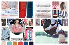Sketch Book Spring/Summer 2018 Now On Sale Pdf/Illustrator version and Printed/Illustrator version http://www.coolbook.it/shop-2/magazine-spring-summer-2018/sketch-mens-shoes-ss-2018/ New trend book #coolbook #trendbook #SS2018 #Sketch #Sketching #Shoes #scarpe #shoestyle #style #stile #research #ricerca #creativity #creatività #creativeness #womenshoes #shoesdesigner #design #designer #fashion #italianstyle #glamour #disegni #vector #drawings #free #download #freedownload