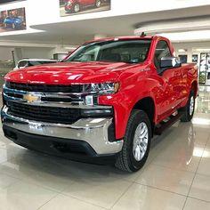 Chevrolet Silverado 1500, Chevrolet Trucks, Gmc Trucks, Chevy, Single Cab Trucks, Mustang, Motorcycles, Cars, Vehicles