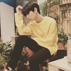 Listen to every Seventeen track @ Iomoio Jeonghan, Woozi, Wonwoo, Joshua Seventeen, Seventeen The8, Seventeen Debut, Mamamoo, K Pop, Shinee