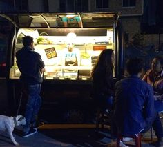 Hoy abrimos!!! Mañana desde las 6:00 pm en la cra 73b con calle 146 (Boyacá sentido norte sur la calle antes del club de las policía- al final de la calle) Hamburguesas de salmón lomo fino lomo de cerdo costillas y alistas bbq!! Cel 3167573712  #SinergiaCocinaEnMovimiento #Bogotá #Trailer #FoodTrailer by melycook