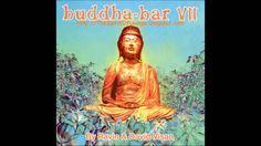 Buddha Bar 7 (FULL ALBUM)