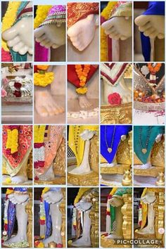 Sai Baba Pictures, Sai Baba Photos, God Pictures, Shiva, Krishna, Sai Baba Hd Wallpaper, Jai Hanuman, Most Beautiful Birds, Good Morning Wallpaper