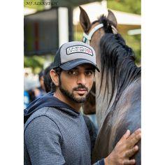 Hamdan MRM (08/02/2014) Foto: Mohammed Al-Sayegh