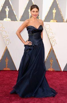 Oscars 2016: onze favoriete jurken - Lifestyle NWS