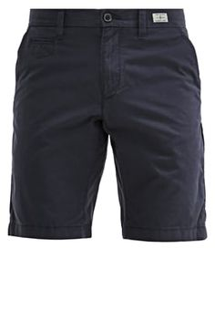 Tommy Hilfiger BROOKLYN - Shorts - blue