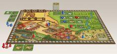 el gaucho board game - Google zoeken