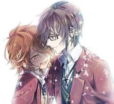Otaku, Return Of Kings, Cartoon Network Shows, Anime Kiss, Shounen Ai, Fujoshi, Kawaii, Cute, Projects