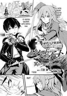 Sword Art Online Asuna, Sword Art Online Poster, Sword Art Online Movie, Sword Art Online Wallpaper, Poster Online, Manga Anime, Anime Couples Manga, Manga Art, Anime Girls
