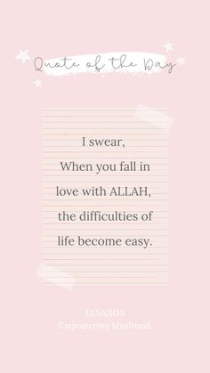 Pray For Me Aesthetic - - - Ali Quotes, Reminder Quotes, Self Reminder, Words Quotes, Qoutes, Quran Quotes Inspirational, Islamic Love Quotes, Muslim Quotes, Motivational Quotes