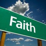 10 Things Children should know about faith...great article and simple too!