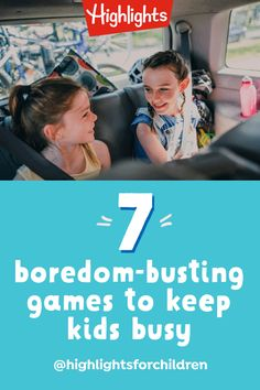 Family Games To Play, Games To Play With Kids, Summer Activities For Kids, Summer Kids, Toddler Activities, Fun Activities, Kid Games, Bored Kids, Family Fun Night