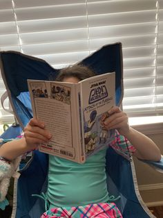 5 Children's Star Wars Books Every Star Wars Fan Needs Star Wars Books, Star Wars Film, Star Wars Watch, Star Wars Day, Father Figure, Military Spouse, Iconic Characters, Sci Fi Movies, Food Themes