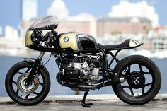 16_11_2015_joe_demoss_bmw_r100_09