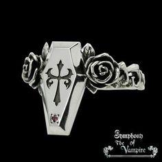 Artemis Classic | Rakuten Global Market: Symphony of The Vampire/Little Bed Ring