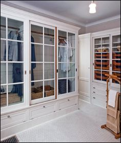 mirrored bifold closet doors furniture and carpentry ecs of boston carpentry remodeling home bedroom pinterest mirrored bifold closet