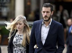 UK judge to decide whether baby Charlie Gard can go home to die https://tmbw.news/uk-judge-to-decide-whether-baby-charlie-gard-can-go-home-to-die  A British judge will rule on Wednesday on where terminally ill baby Charlie Gard will spend his last moments before his life support system is switched off, unless a last-ditch attempt by his parents to bring him home is successful.The 11-month-old baby, who suffers from an extremely rare genetic condition causing progressive brain damage and…