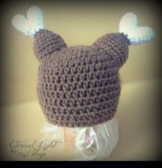 ALL SIZES Cooked Turkey Beanie by EternalLightShop on Etsy, $22.00