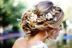 hair-updos-for-a-wedding-1152-x-768-partial-updo-wedding-hairstyles-that-really-gorgeous-the.jpg (1152×768)