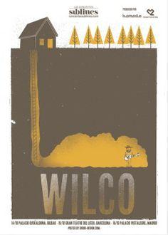 wilco_final