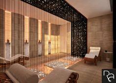 Private Spa_Interior Design_Rendering_View 14